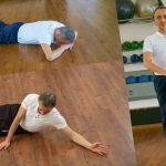 Drei Tipps wie du dir unendlich viel Zeit beim Training ersparst
